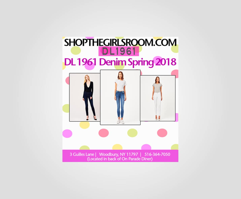 DLSpring2018