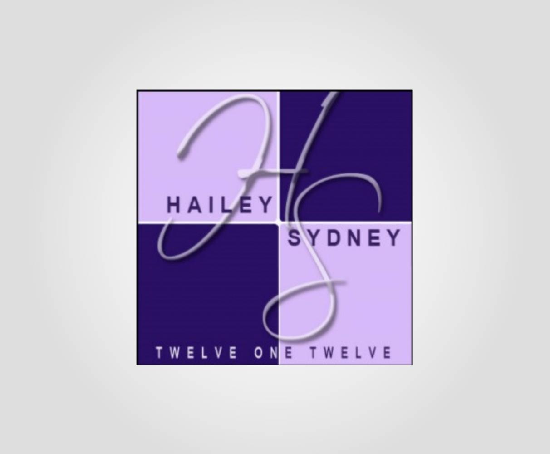 hailey-sydney