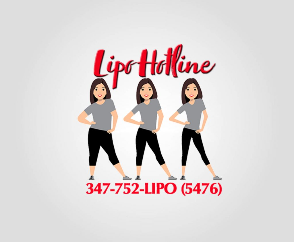 lipo-hot-line