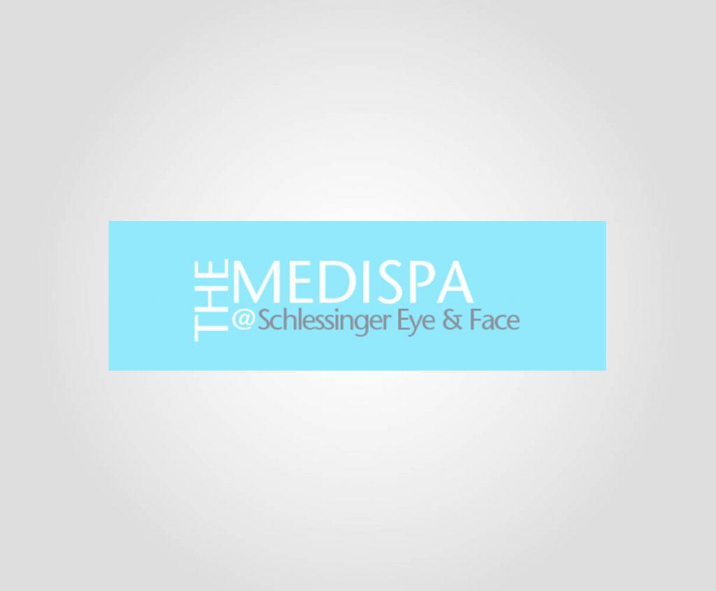 the-medispa