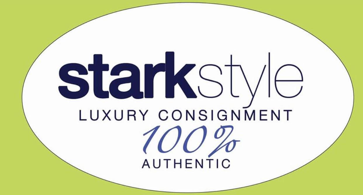 stark-style